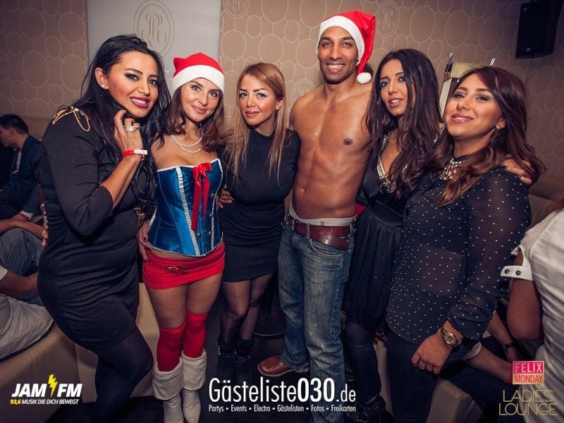 https://www.gaesteliste030.de/Partyfoto #33 Felix Berlin vom 23.12.2013