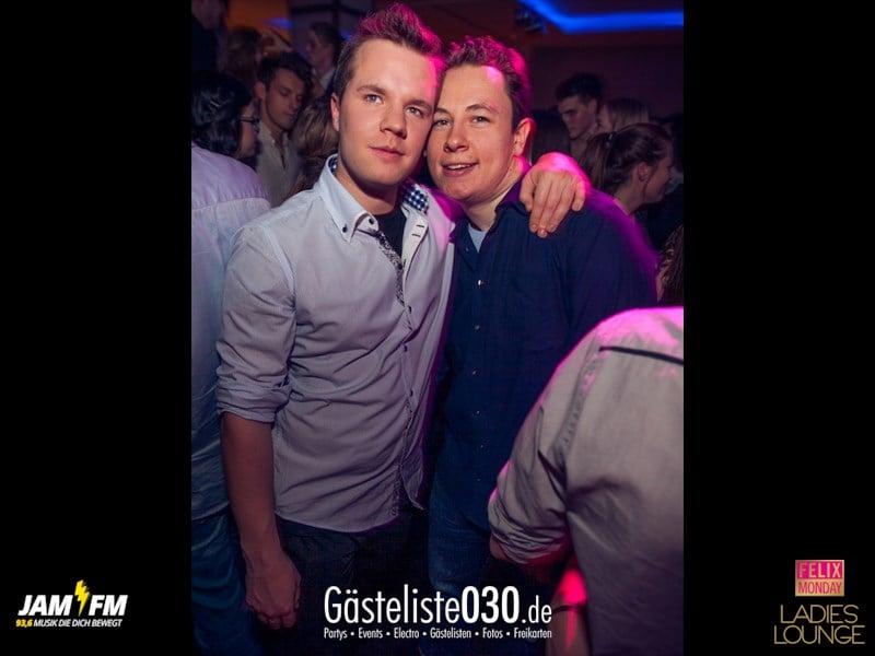 https://www.gaesteliste030.de/Partyfoto #71 Felix Berlin vom 23.12.2013