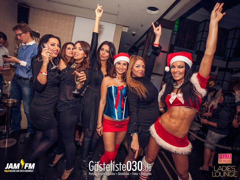 https://www.gaesteliste030.de/Partyfoto #1 Felix Berlin vom 23.12.2013