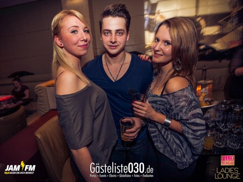 https://www.gaesteliste030.de/Partyfoto #53 Felix Berlin vom 23.12.2013