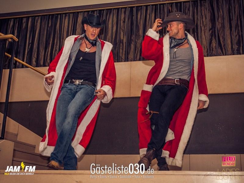 https://www.gaesteliste030.de/Partyfoto #101 Felix Berlin vom 23.12.2013