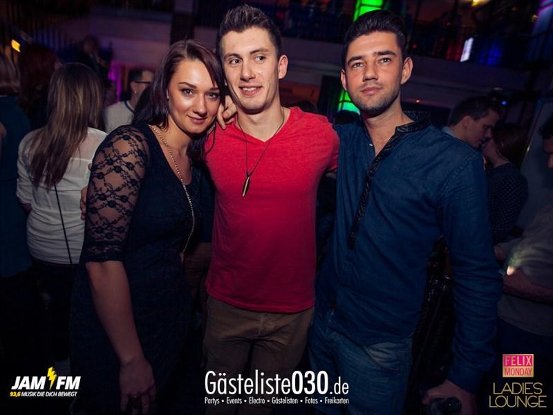 https://www.gaesteliste030.de/Partyfoto #44 Felix Berlin vom 23.12.2013