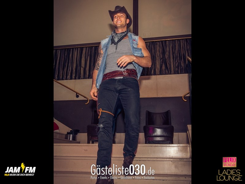 https://www.gaesteliste030.de/Partyfoto #92 Felix Berlin vom 23.12.2013