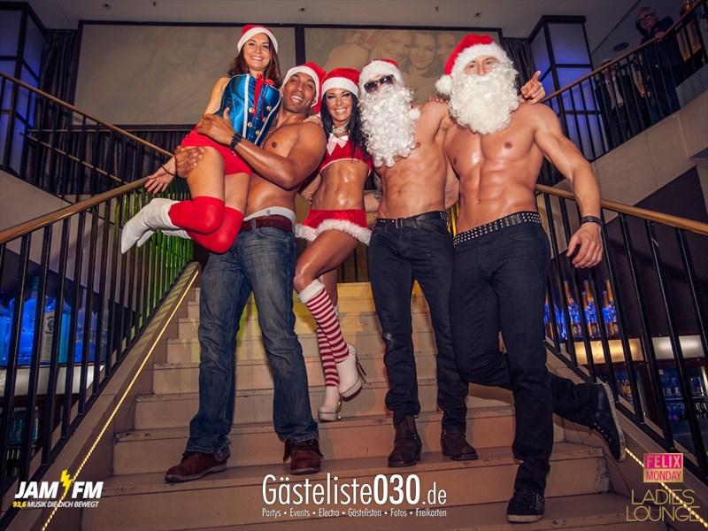 https://www.gaesteliste030.de/Partyfoto #9 Felix Berlin vom 23.12.2013