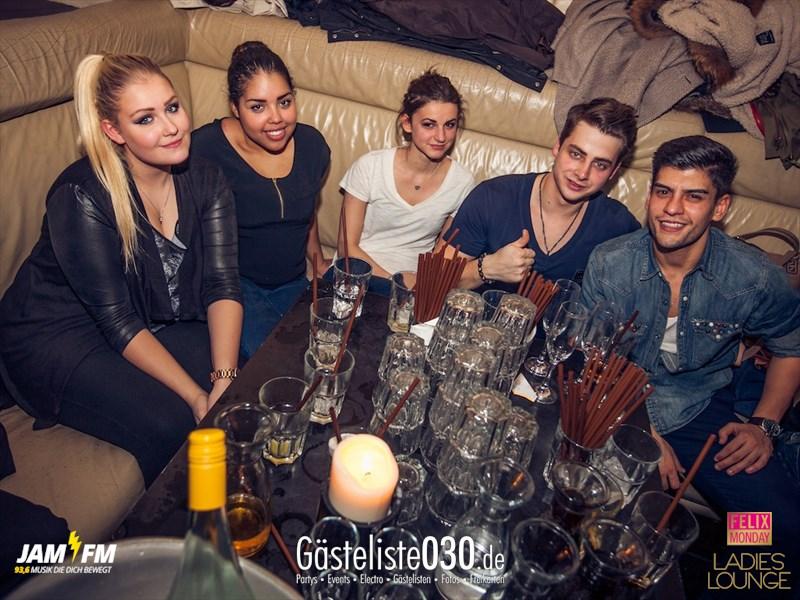 https://www.gaesteliste030.de/Partyfoto #81 Felix Berlin vom 23.12.2013