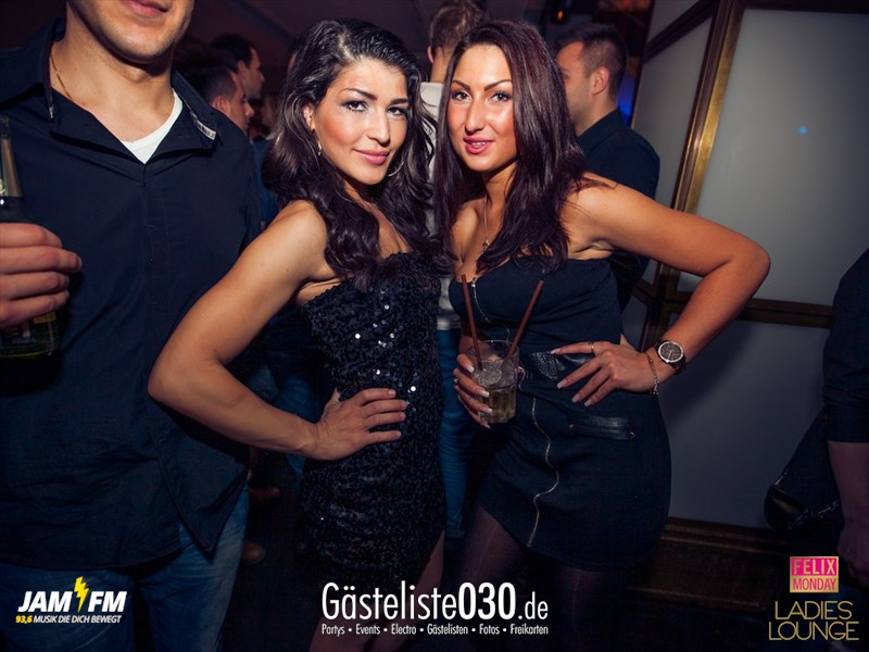 https://www.gaesteliste030.de/Partyfoto #87 Felix Berlin vom 23.12.2013