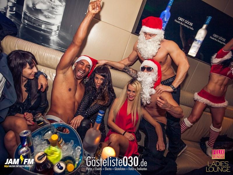 https://www.gaesteliste030.de/Partyfoto #29 Felix Berlin vom 23.12.2013