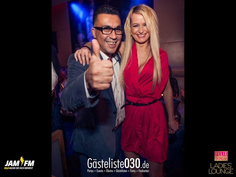 https://www.gaesteliste030.de/Partyfoto #52 Felix Berlin vom 23.12.2013