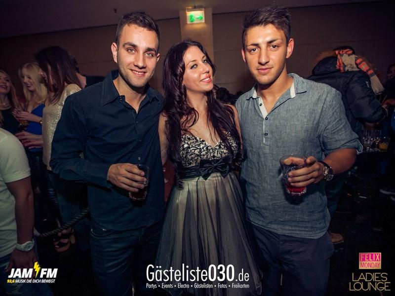 https://www.gaesteliste030.de/Partyfoto #85 Felix Berlin vom 23.12.2013