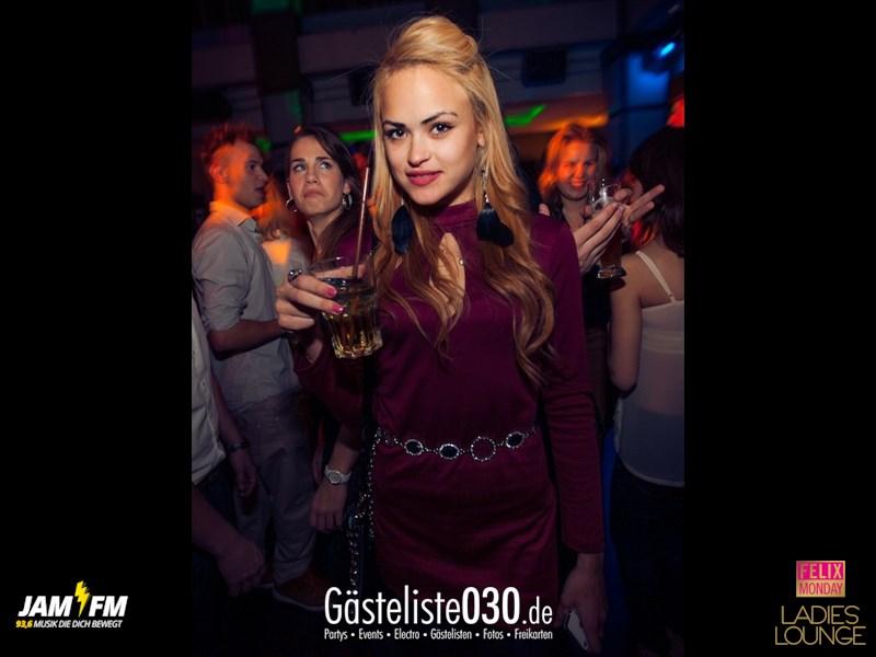 https://www.gaesteliste030.de/Partyfoto #63 Felix Berlin vom 23.12.2013