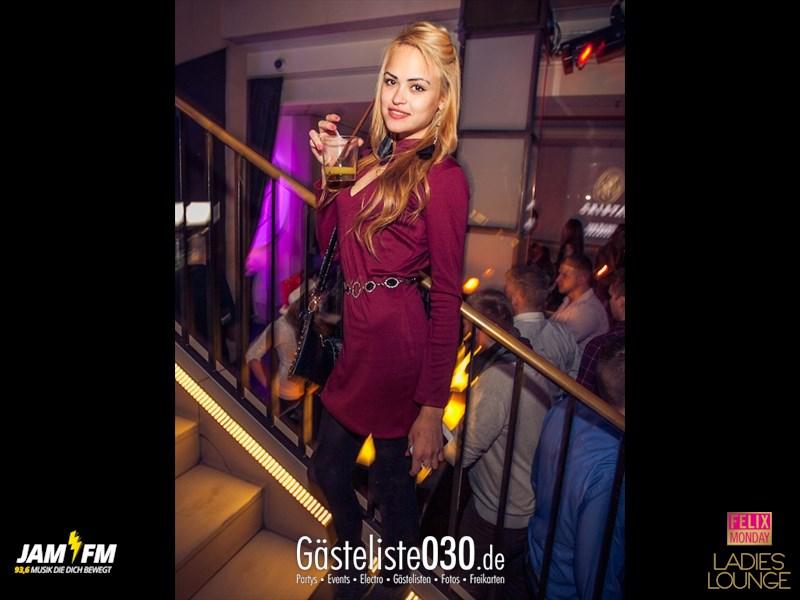https://www.gaesteliste030.de/Partyfoto #91 Felix Berlin vom 23.12.2013