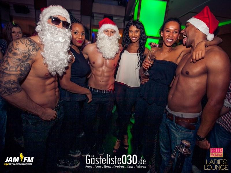 https://www.gaesteliste030.de/Partyfoto #41 Felix Berlin vom 23.12.2013