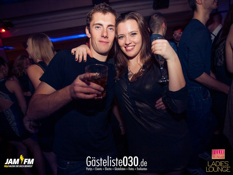 https://www.gaesteliste030.de/Partyfoto #34 Felix Berlin vom 23.12.2013