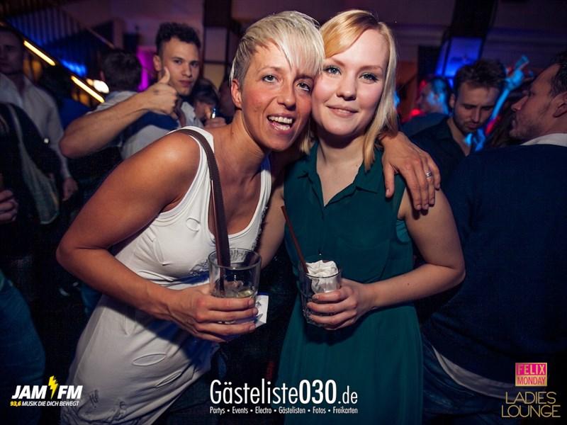 https://www.gaesteliste030.de/Partyfoto #59 Felix Berlin vom 23.12.2013