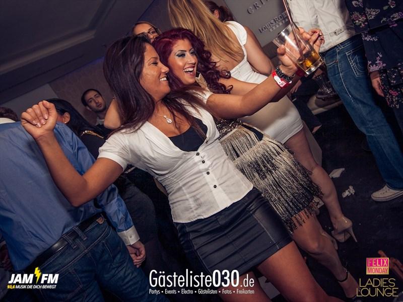 https://www.gaesteliste030.de/Partyfoto #19 Felix Berlin vom 23.12.2013