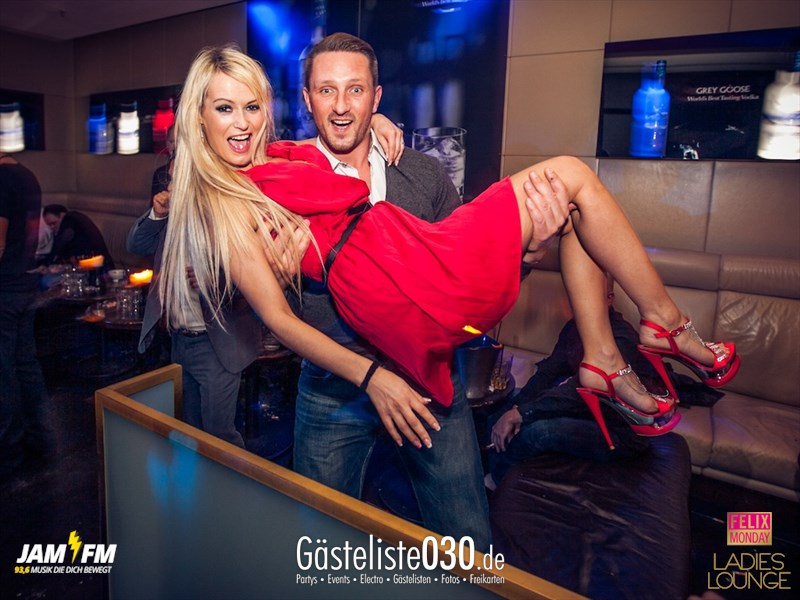 https://www.gaesteliste030.de/Partyfoto #68 Felix Berlin vom 23.12.2013