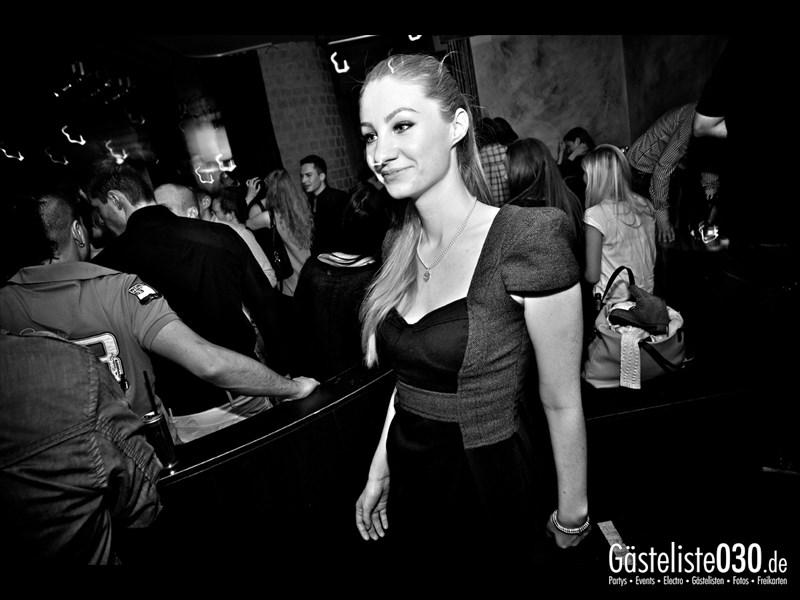 https://www.gaesteliste030.de/Partyfoto #79 Asphalt Berlin vom 14.12.2013