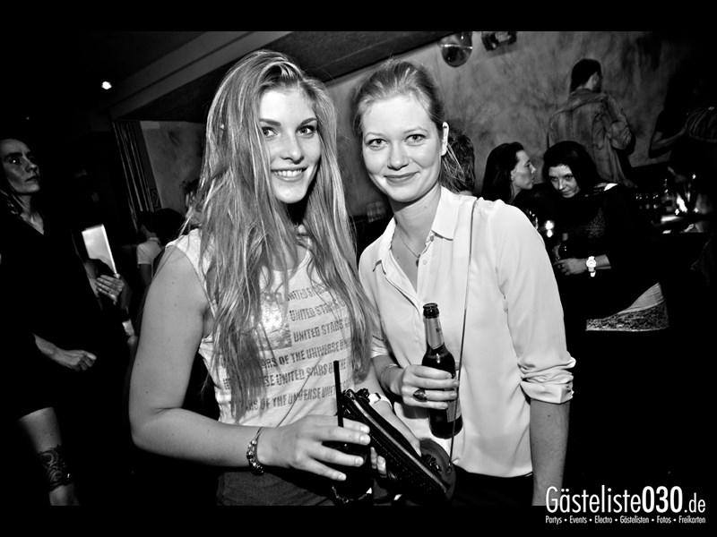https://www.gaesteliste030.de/Partyfoto #40 Asphalt Berlin vom 14.12.2013