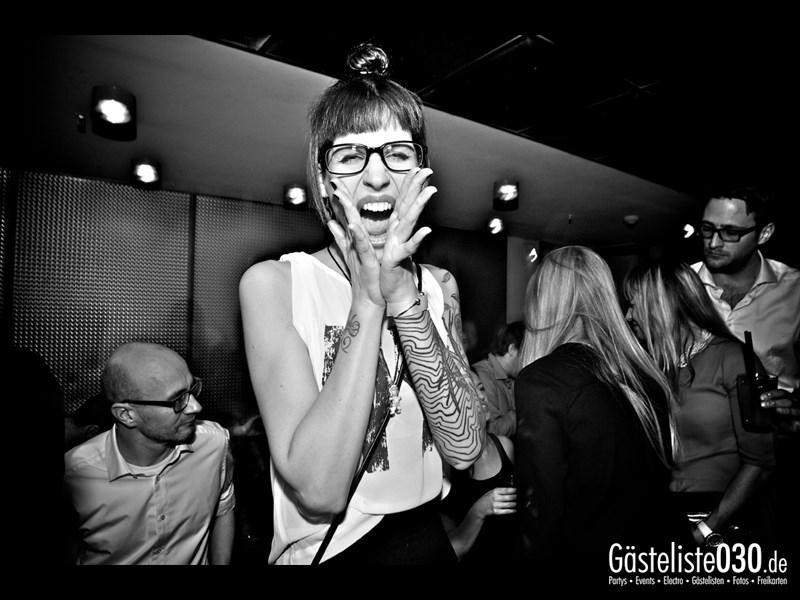 https://www.gaesteliste030.de/Partyfoto #92 Asphalt Berlin vom 14.12.2013