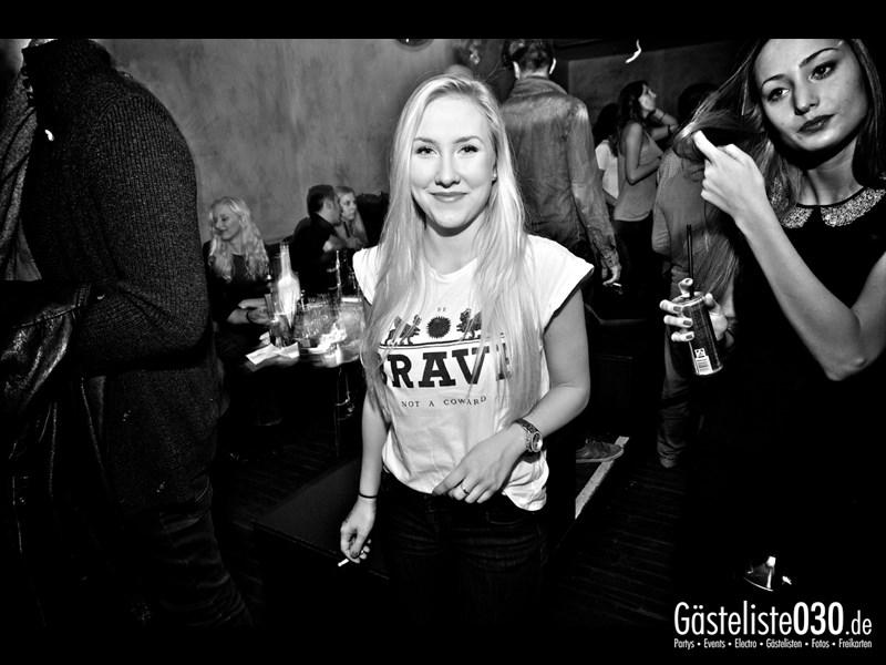 https://www.gaesteliste030.de/Partyfoto #41 Asphalt Berlin vom 14.12.2013