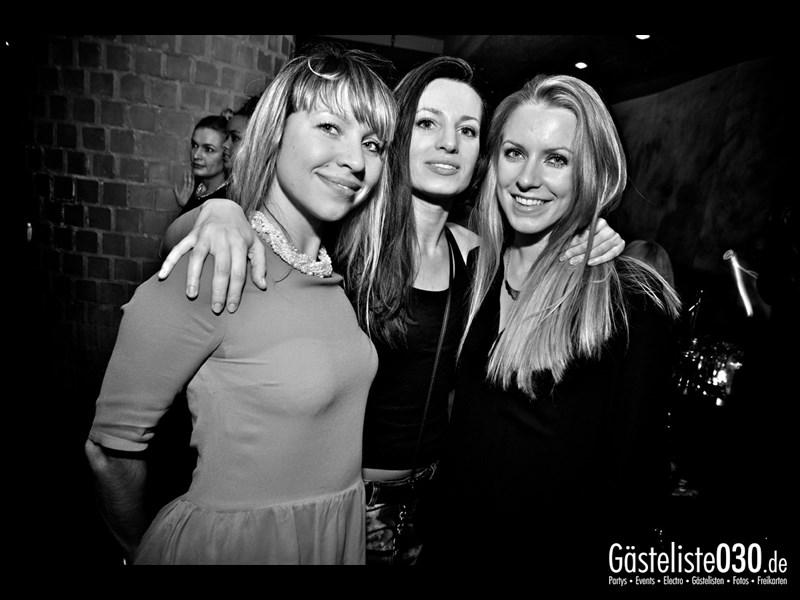 https://www.gaesteliste030.de/Partyfoto #77 Asphalt Berlin vom 14.12.2013