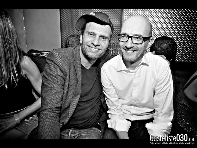https://www.gaesteliste030.de/Partyfoto #111 Asphalt Berlin vom 14.12.2013