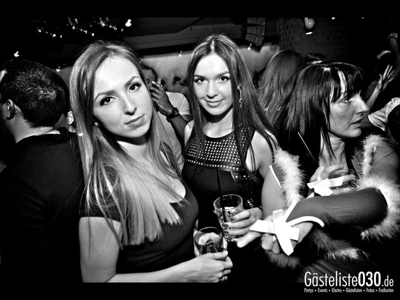 https://www.gaesteliste030.de/Partyfoto #44 Asphalt Berlin vom 14.12.2013