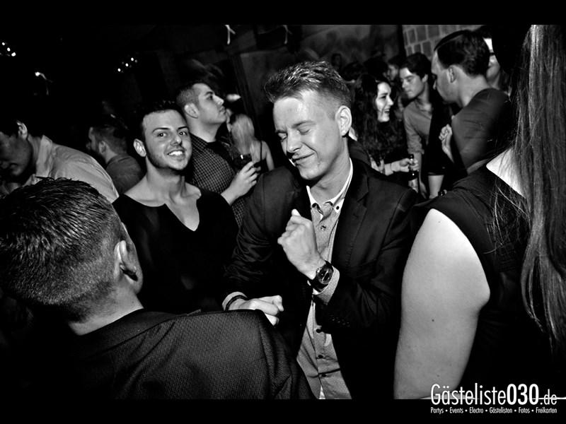 https://www.gaesteliste030.de/Partyfoto #105 Asphalt Berlin vom 14.12.2013