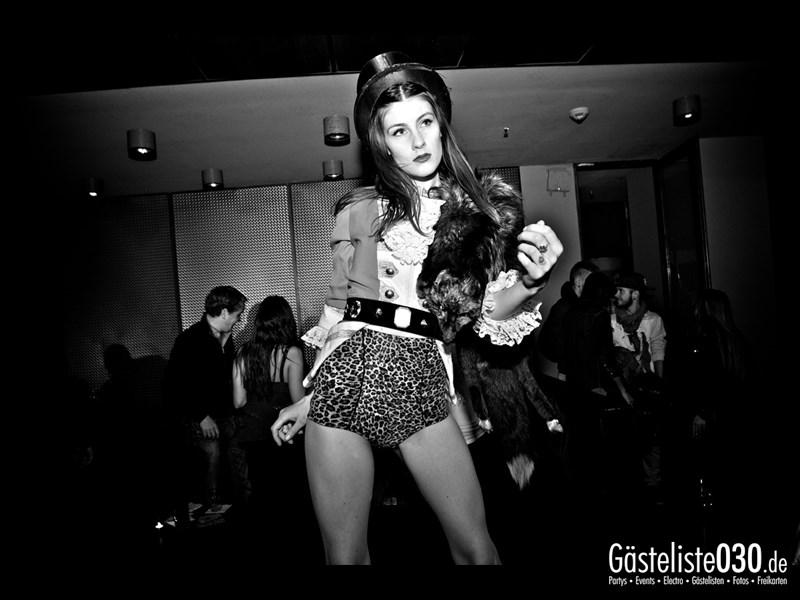 https://www.gaesteliste030.de/Partyfoto #60 Asphalt Berlin vom 14.12.2013