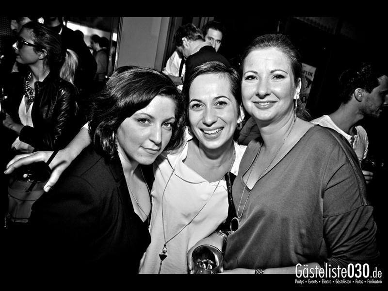 https://www.gaesteliste030.de/Partyfoto #33 Asphalt Berlin vom 14.12.2013