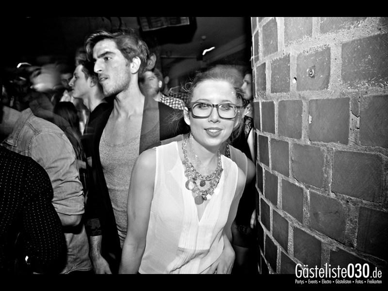 https://www.gaesteliste030.de/Partyfoto #69 Asphalt Berlin vom 14.12.2013