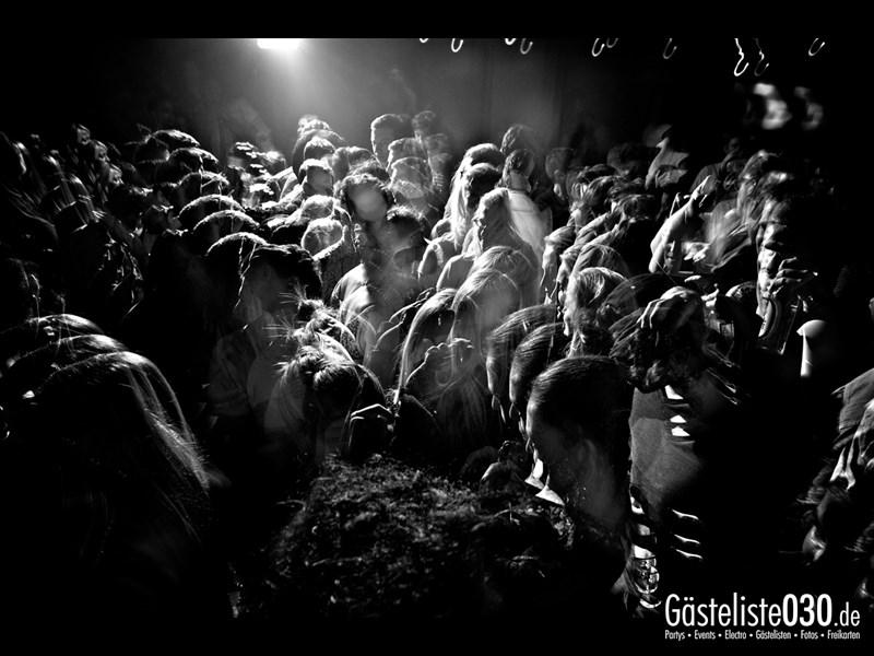 https://www.gaesteliste030.de/Partyfoto #48 Asphalt Berlin vom 14.12.2013