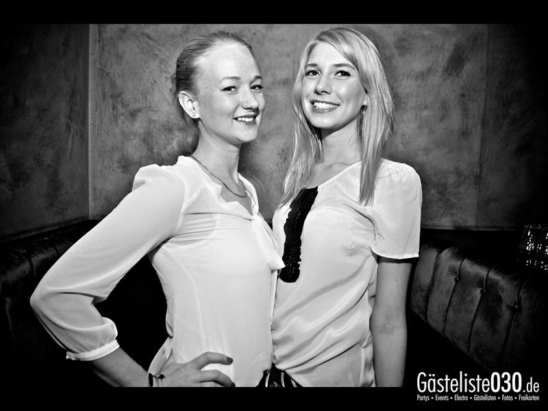 https://www.gaesteliste030.de/Partyfoto #102 Asphalt Berlin vom 14.12.2013