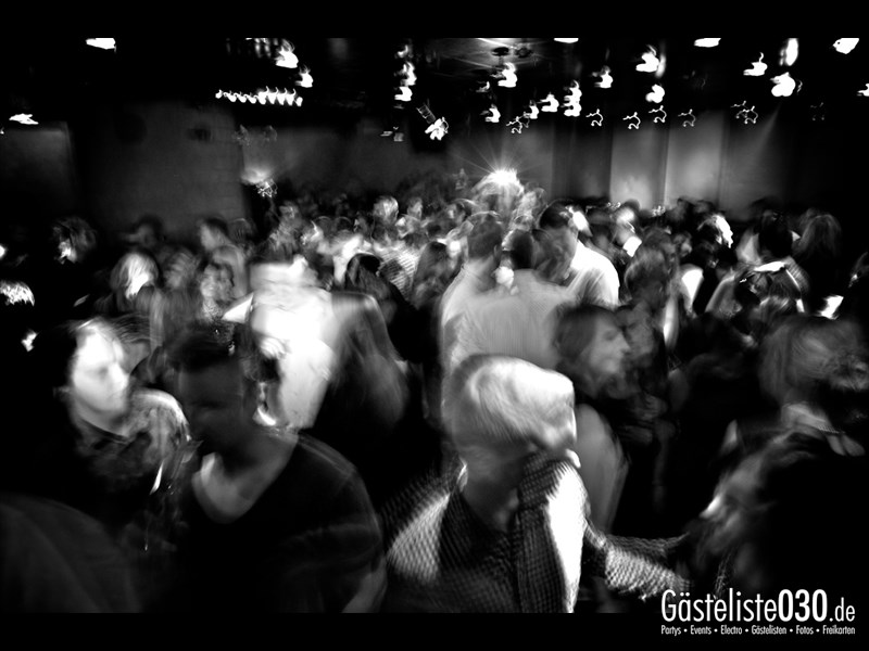https://www.gaesteliste030.de/Partyfoto #36 Asphalt Berlin vom 14.12.2013
