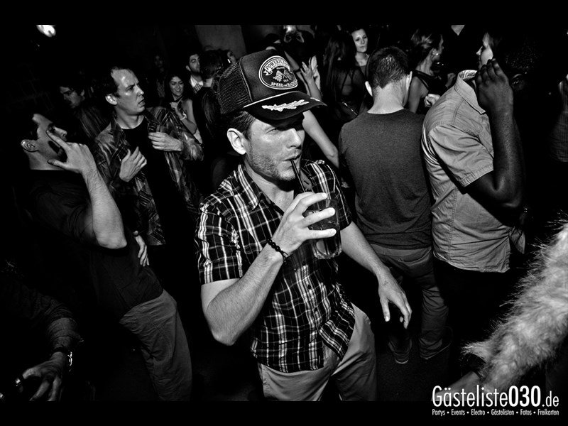 https://www.gaesteliste030.de/Partyfoto #22 Asphalt Berlin vom 14.12.2013