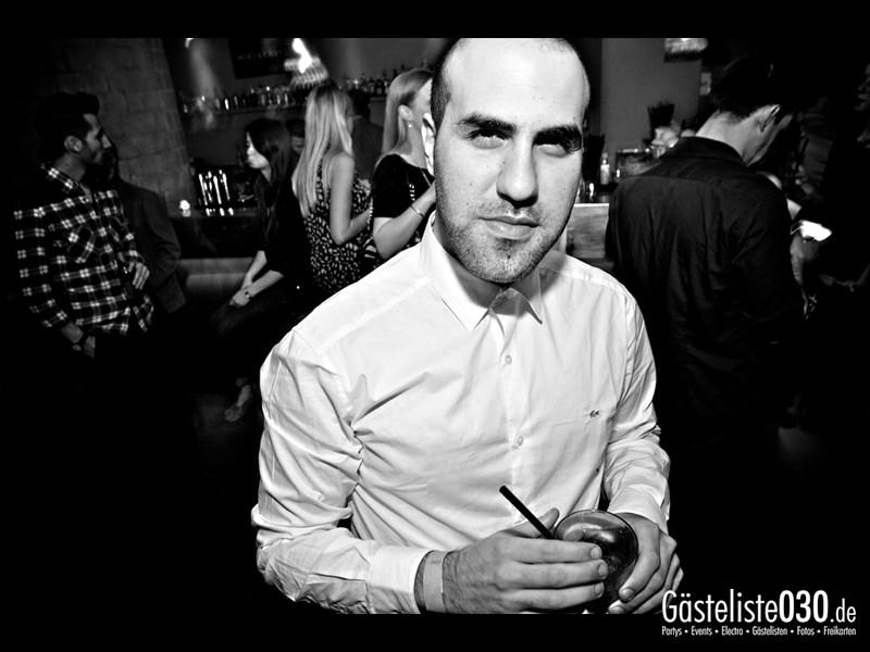 https://www.gaesteliste030.de/Partyfoto #10 Asphalt Berlin vom 14.12.2013