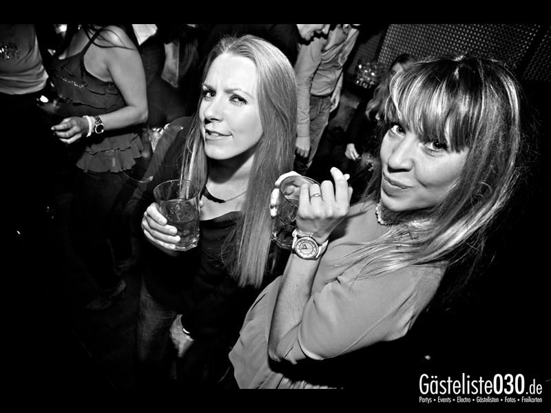 https://www.gaesteliste030.de/Partyfoto #86 Asphalt Berlin vom 14.12.2013