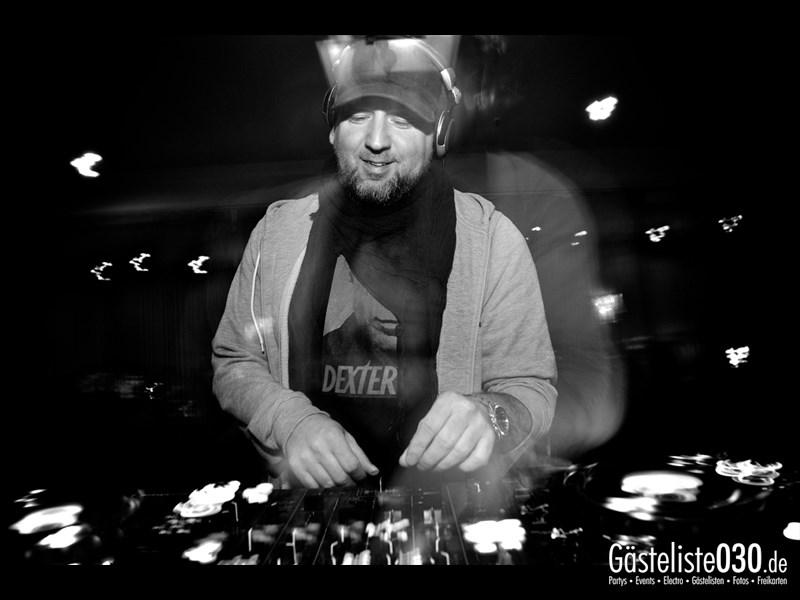 https://www.gaesteliste030.de/Partyfoto #1 Asphalt Berlin vom 14.12.2013