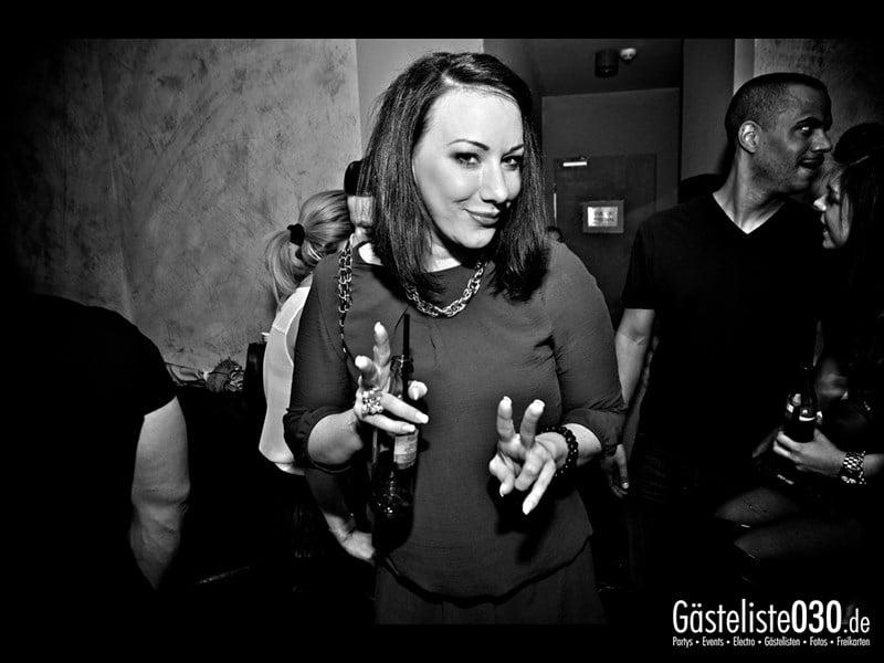 https://www.gaesteliste030.de/Partyfoto #95 Asphalt Berlin vom 14.12.2013