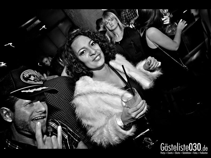https://www.gaesteliste030.de/Partyfoto #21 Asphalt Berlin vom 14.12.2013