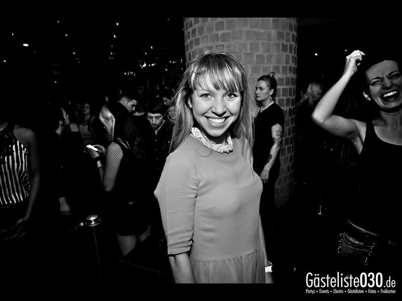https://www.gaesteliste030.de/Partyfoto #76 Asphalt Berlin vom 14.12.2013