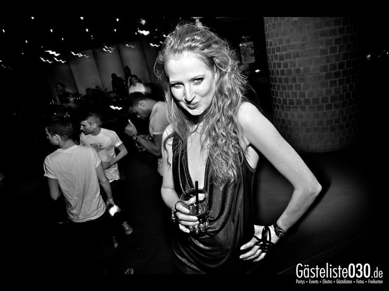 https://www.gaesteliste030.de/Partyfoto #19 Asphalt Berlin vom 14.12.2013