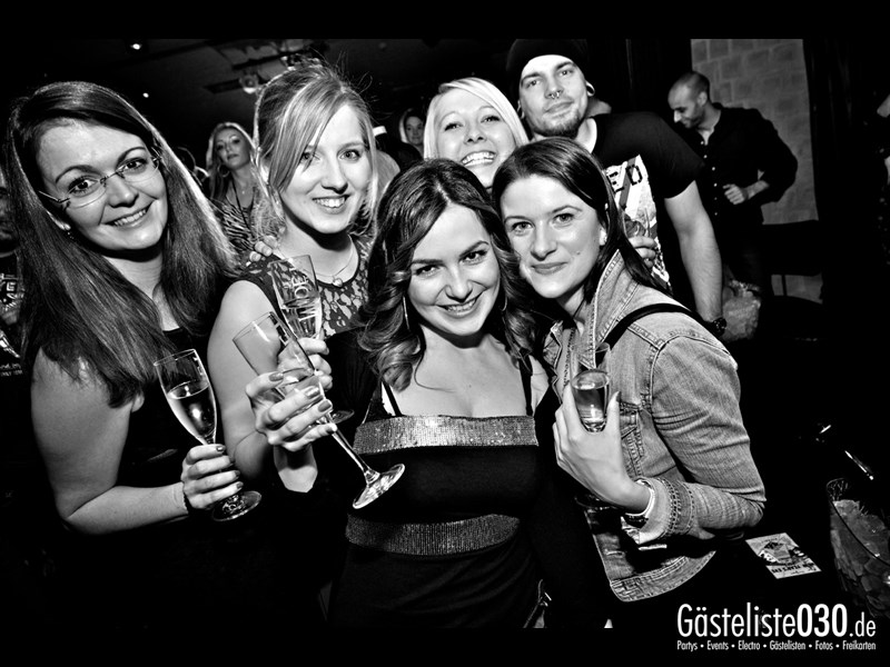 https://www.gaesteliste030.de/Partyfoto #72 Asphalt Berlin vom 14.12.2013