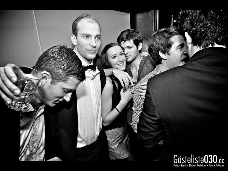 https://www.gaesteliste030.de/Partyfoto #74 Asphalt Berlin vom 14.12.2013