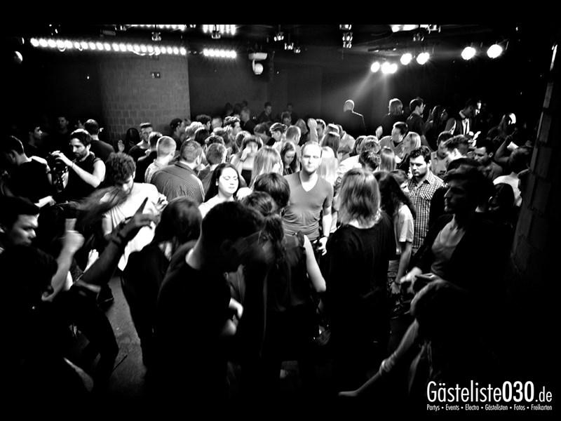 https://www.gaesteliste030.de/Partyfoto #78 Asphalt Berlin vom 14.12.2013