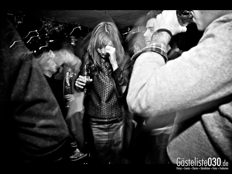 https://www.gaesteliste030.de/Partyfoto #80 Asphalt Berlin vom 14.12.2013