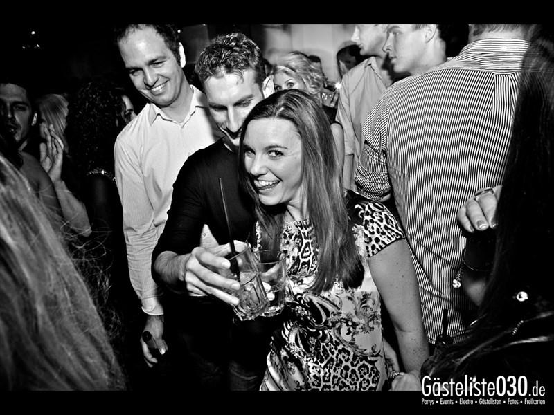 https://www.gaesteliste030.de/Partyfoto #47 Asphalt Berlin vom 14.12.2013