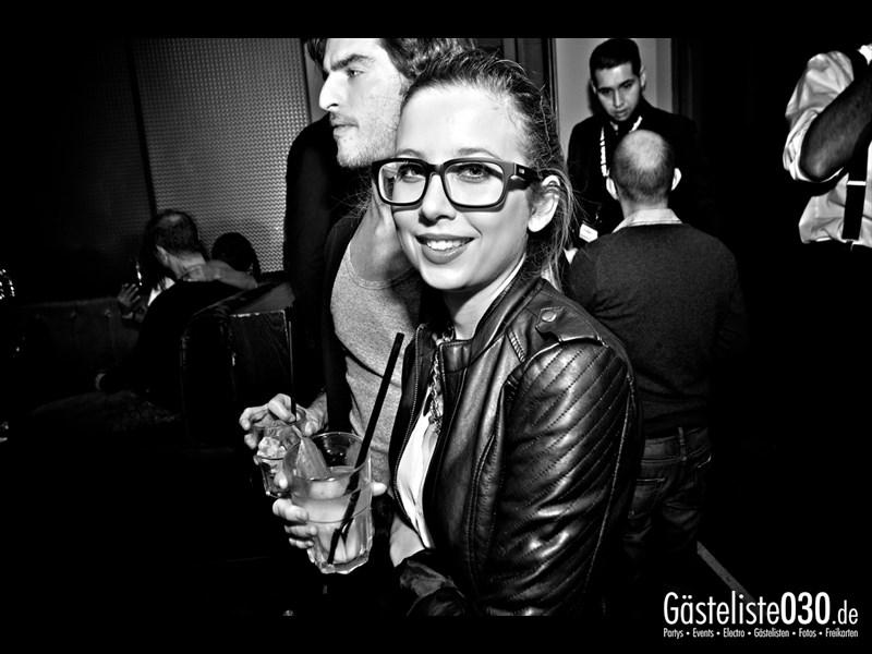 https://www.gaesteliste030.de/Partyfoto #34 Asphalt Berlin vom 14.12.2013