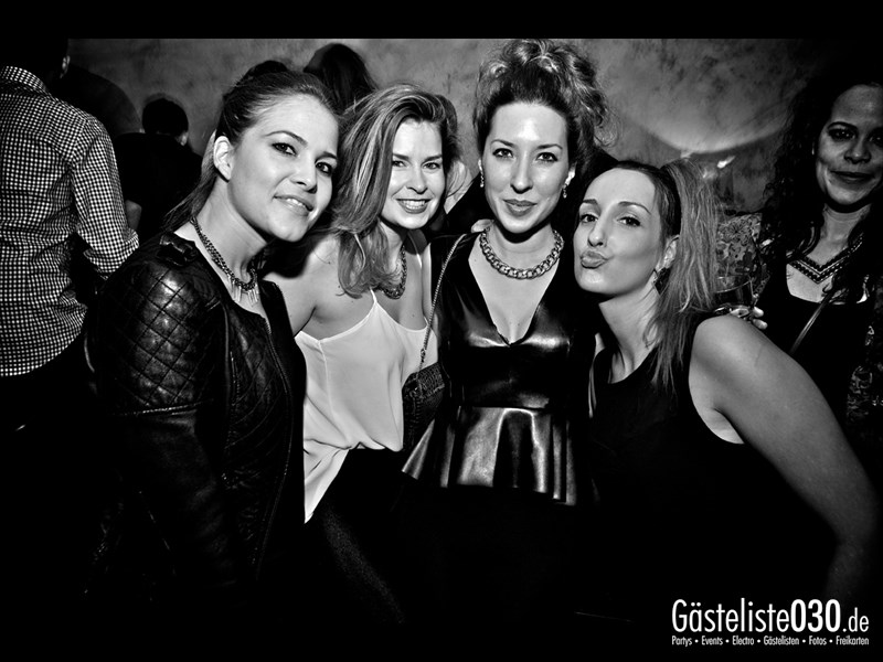 https://www.gaesteliste030.de/Partyfoto #94 Asphalt Berlin vom 14.12.2013