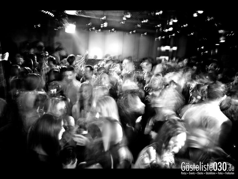https://www.gaesteliste030.de/Partyfoto #39 Asphalt Berlin vom 14.12.2013